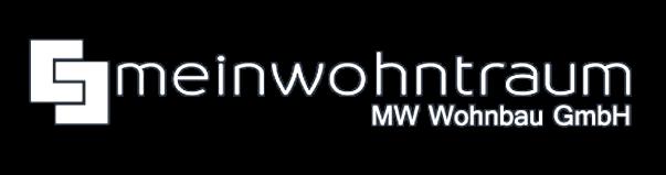 MW Wohnbau