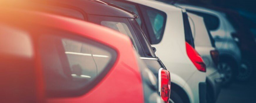 Parking_estetyczna4