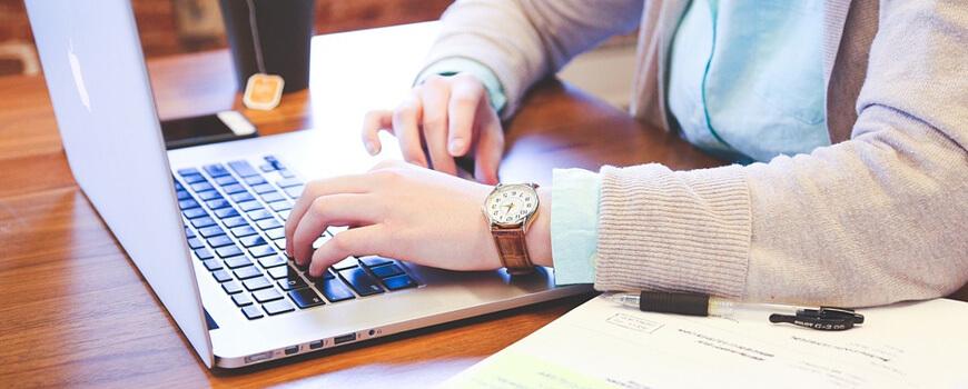 Organizacja biura a efektywność pracy