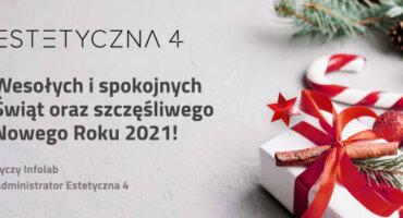 e4-swieta2